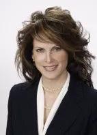 Linda Krisko